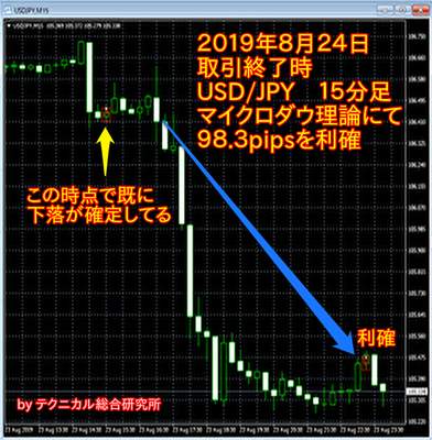 20190824dy15.png